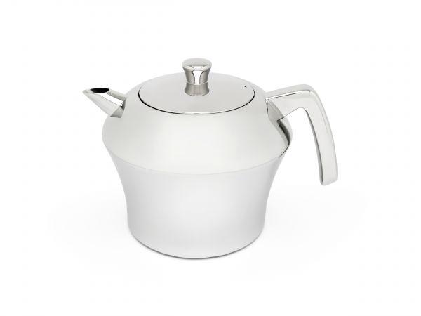 Bredemeijer Teekanne Björn 1,1L, glänzend