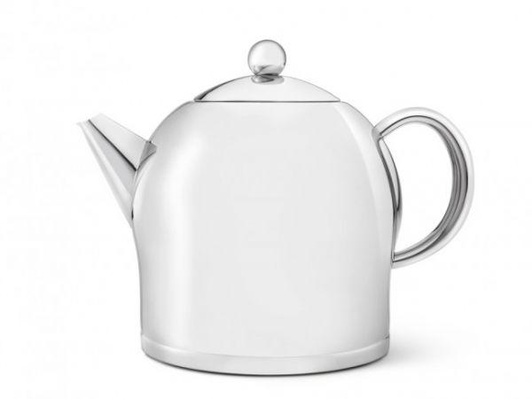 Teekanne Minuet® Santhee 2,0L, glänzend