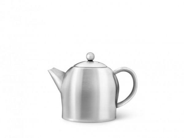 Teekanne Minuet® Santhee 0,5L, matt