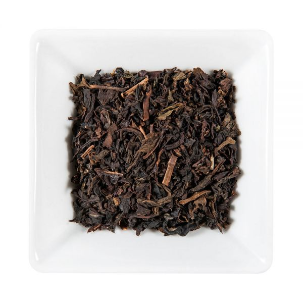 Formosa FINEST OOLONG