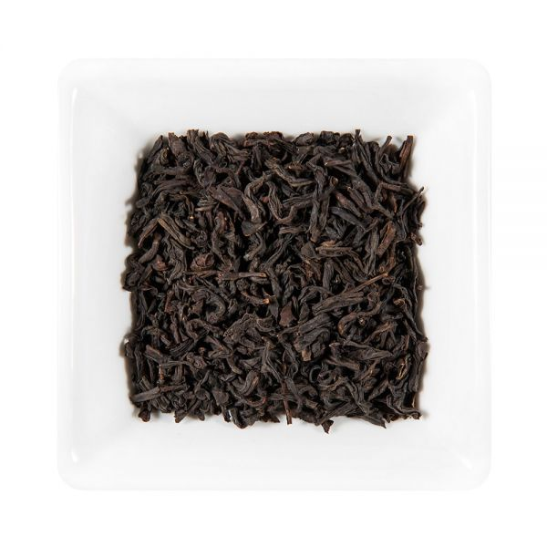 China TARRY LAPSANG SOUCHONG Rauchtee