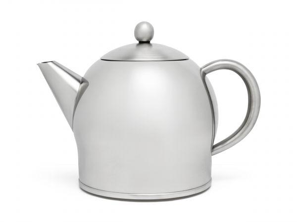 Teekanne Minuet® Santhee 1,4L, matt