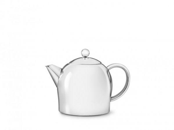 Teekanne Minuet® Santhee 0,5L, glänzend